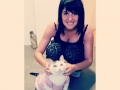 Cosme-gato-Amaia (6)