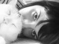 Cosme-gato-Amaia (7)