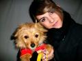 Luli-perra-Sara9
