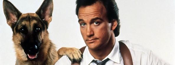 ¿Qué razas de perros fueron más famosas en el cine?