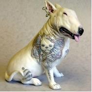 bull-tatuado