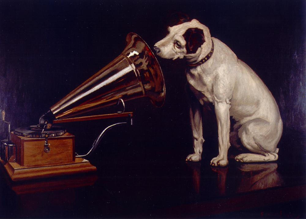 """Nuevo espectáculo para perros llamado """"Fantasía Canina"""""""