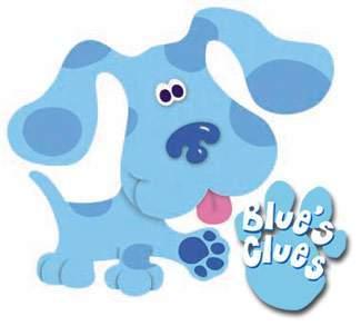 pistas-blue
