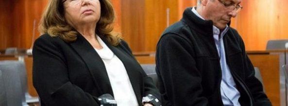 """Una protectora acusada de matar a 2200 mascotas con los lunes como """"día de exterminio"""""""