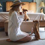 Frases sobre perros que enamorarán tu corazón
